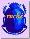 Roché